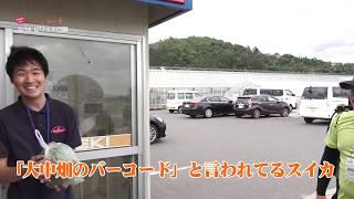 2019/10/01放送・知ったかぶりカイツブリにゅーす