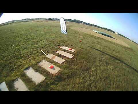 the-fastest-fpv-racing-guy-in-china-by-hawkeye-firefly-micro-cam-xiao-xin