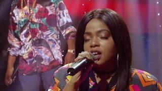 Coke Studio Africa 2017 - Episode 11 - Christmas At Coke Studio
