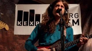 Kurt Vile And The Violators - Runner Ups (Live on KEXP)