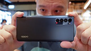 Oppo Reno4 Pro Global Version Review After ONE MONTH