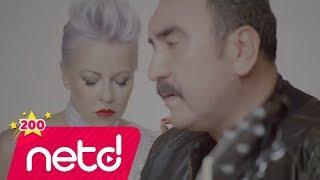 Umit Besen feat. Pamela - Seni Unutmaya Omrum Yeter mi?