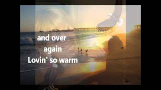 Somewhere in the Night by Barry Manilow 2.wmv