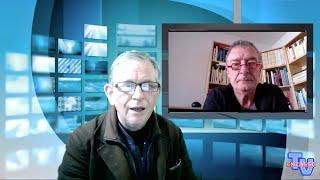 'Chiasso News 17 gennaio 2021 - I Liberi Pensatori Svizzeri scrivono ad Alain Berset' episoode image