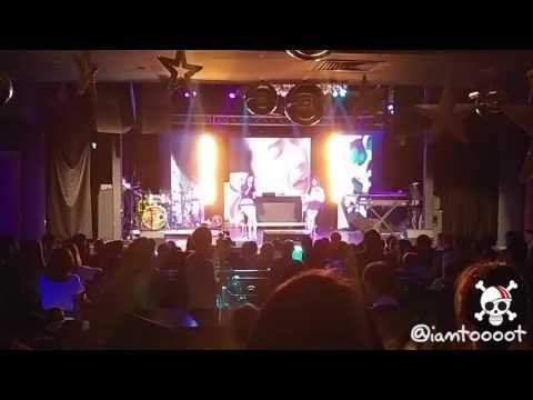 [170108] #2 다비치 Davichi Live in Singapore - 괜찮아 사랑이야 (It's Alright, This is Love) by toot