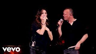 Gigi D'Alessio - 'O core e na femmena (Videoclip) ft. Anna Tatangelo