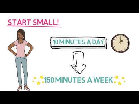 Atención médica a los pacientes con diabetes en el embarazo