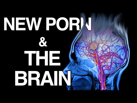 De unde vine erecția spontană