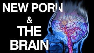 WHY Porn Changes the Brain | Science of NoFap [SFW]