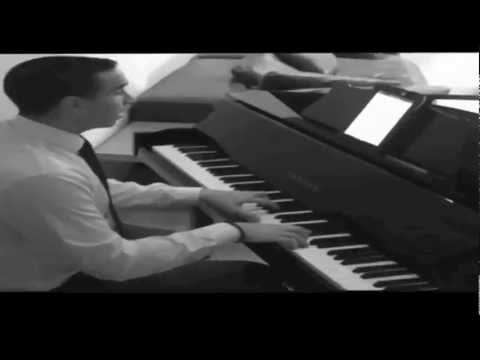 Jay The Pianist Video