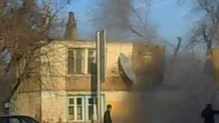 снос ул,Кенесары г,Астана
