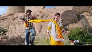 Krishna Gadi Veera Prema Gaadha Latest Telugu Movie Songs Jukebox 2016