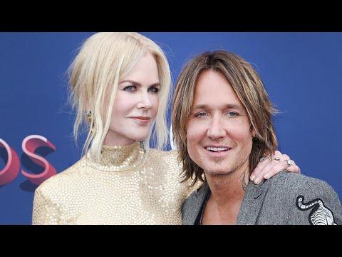 Nicole Kidman Admits She Gasps When She Watches Meryl Streep Act on 'Big Little Lies' (Exclusive)