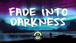 Avicii - Fade Into Darkness (Lyric Video) | ETERNUM Remix