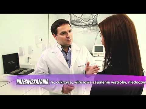 Jak zwiększyć preporaty piersi