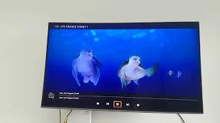 IPTV Premium très stable