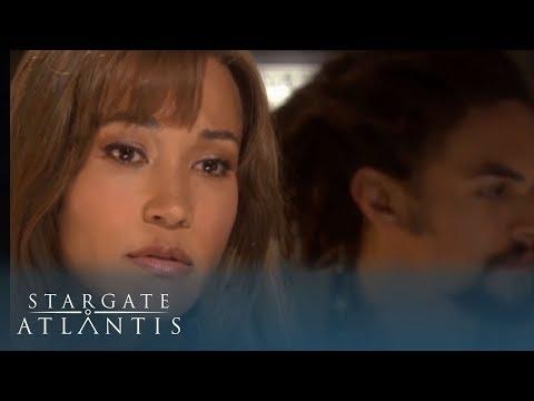 They Were Ancients   Trinity   Stargate Atlantis