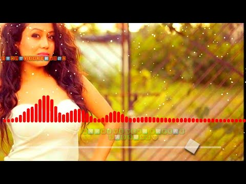 best love song ringtone 2018 download