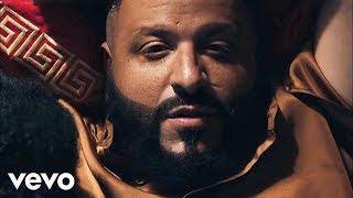 DJ Khaled Ft. SZA   Just Us (1 Hour Loop)