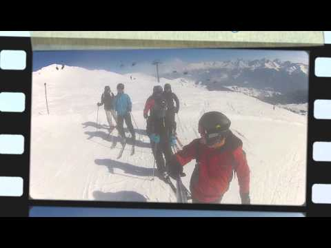 mp4 Lifestyle el Serfaus, download Lifestyle el Serfaus video klip Lifestyle el Serfaus