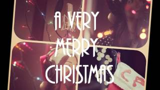 Christina Perri - Happy Xmas (War is Over) Lyrics