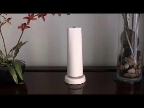 Simplisafe2 Wireless Home Alarm System Review