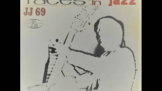 JJ 69 - New Faces In Polish Jazz (avant-garde jazz / modal, Poland, 1969)