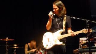 thenewno2 - Make It Home (Live 9/2/2012)