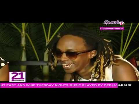 21 QUESTIONS: Feffe Bussi reveals his next music projects
