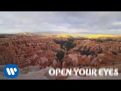 Fresh Idea (Lyric Video)
