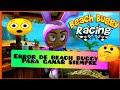 Truco Error O Bugs De Beach Buggy Racing Para Ganar Sie