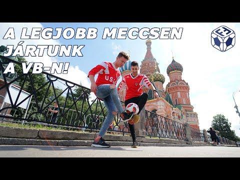 Prosztata masszázs karóra videók ingyen regisztráció nélkül