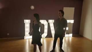 Ed Sheeran   Perfect   Wedding Dance
