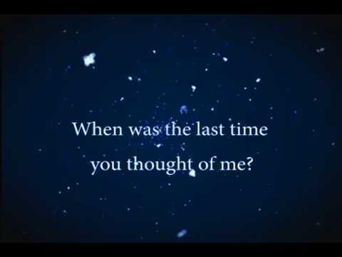 Don't You Remember   Adele Lyrics   YouTube