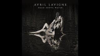 Dumb Blonde (Super Clean Solo/No Rap Version) (Audio) - Avril Lavigne