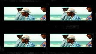 Snoop Dogg Ft. Butch Cassidy - Loosen' Control