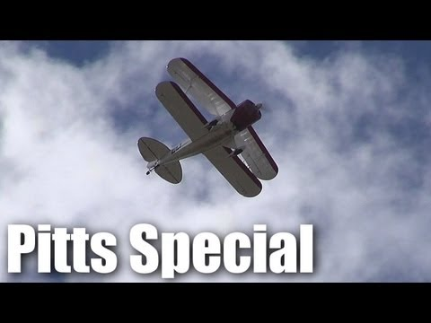 pitts-special-s2
