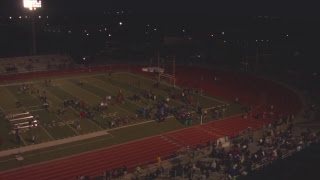 Frisco Sports Network Live Stream - Middle School Track & Field 2019