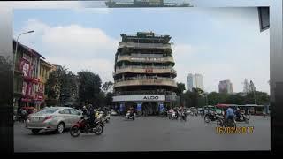 Trần Thị Hiền Lành- Hồ Gươm-Tình Đã Tan Rồi- Ngọc Lan