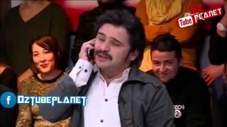 ✓ New Kamel Abdat le plombier Dzairna Dzaircom 09 Janvier 2016 كمال عبدات Dzair tv HD1