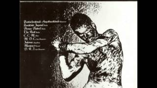 DRI - Yes Ma'am - comp cut 1985