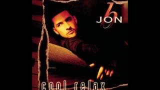 Are U Still Down - Jon B. ft. 2Pac