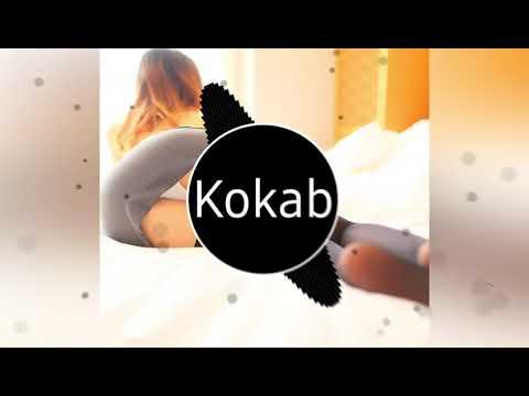 Kokab - Got U Ready or Not (P3TE x Kandy Bootleg)