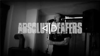 Video Absolut Deafers - Oheň v nás