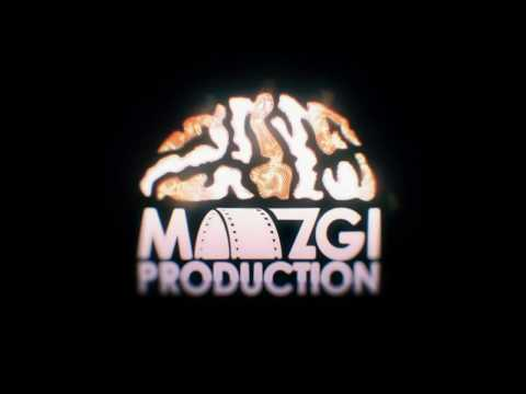 Mozgi - Курица