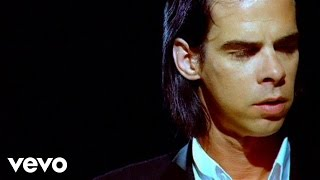 Nick Cave & The Bad Seeds - (Are You) The One That I've Been Waiting For