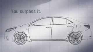 New Corolla Altis Video Warna Grand Avanza 2017 Toyota Brochure Download Read All Specifications 2014