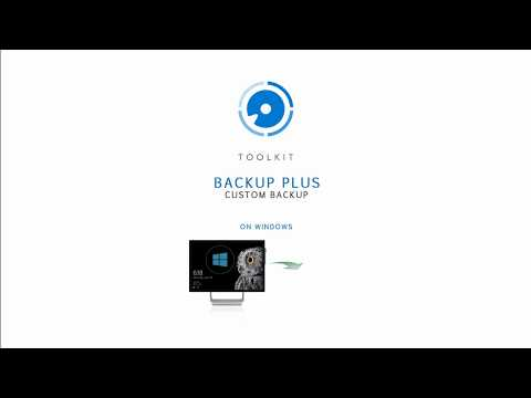 Backup Plus Slim Portable Drive | Seagate Support US
