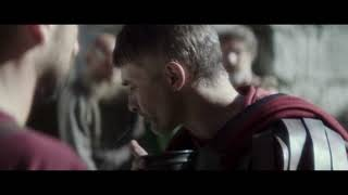 PAUL APOSTLE OF CHRIST - 10 Minute Film Clip
