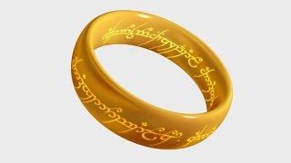 В чём настоящий смысл Кольца всевластия?